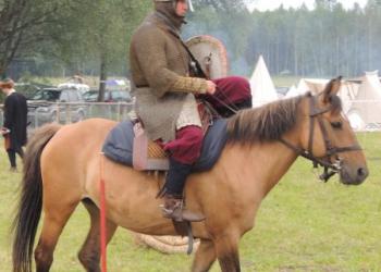Drohiczyn2012_015