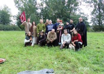 TreningJesienny2012_029